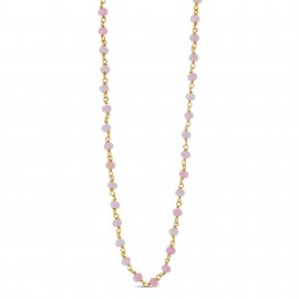 Collier Lady Rose