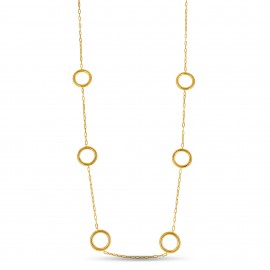 Collier Bocaina